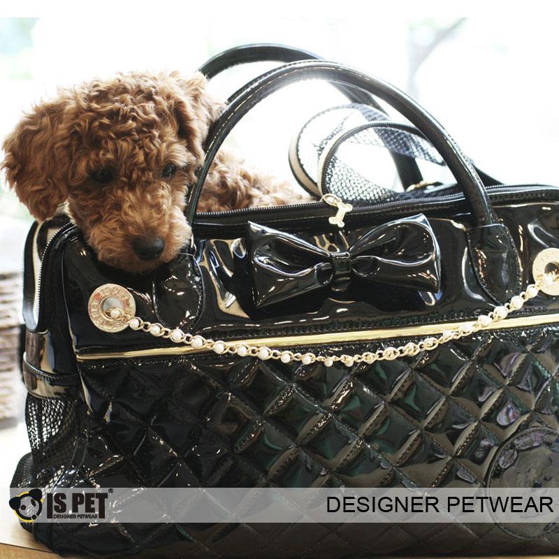 Купить сумку для собаки в Москве